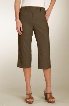 isdaandco-relaxed-capri-pants-130