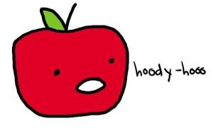 hoody-hoo
