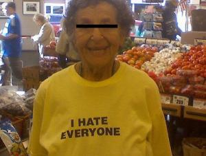 old-lady-tshirt